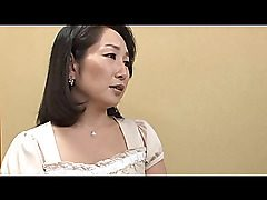Mature Chinese hot mom seducing a youthfull dude with her taut body. She receives a excellent plumbing and she loves it a lot.