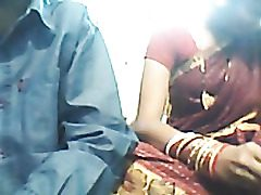 INDIAN YOUNG COUPLE ON WEB Webcam