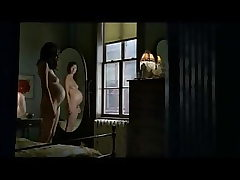 Boardwalk Empire Nude Belly Scene