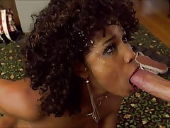 Misty Stone Sexy Teacher