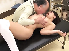 Jav Idol Takami Haruka Romped By Legend Pornography Guy